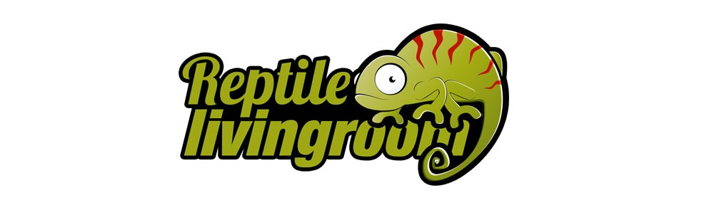 Reptile Chat Room